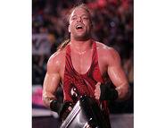 WrestleMania 22.15