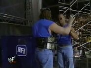 February 9, 1998 Monday Night RAW.00039