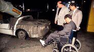 Raw-12-Oct-1998.5