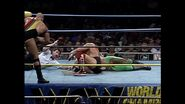 The Great American Bash 1992.00016