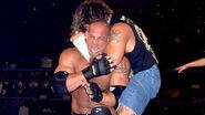 WCW Monday Nitro April 20, 1998
