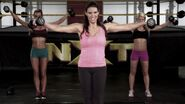 WWE Fit Series Stephanie McMahon.1