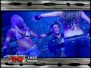 7-24-07 ECW 2
