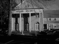 Boonton Elks Lodge
