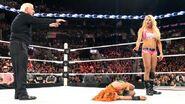 January 4, 2016 Monday Night RAW.24