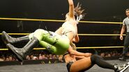 NXT 2-10-16 11