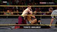 October 30, 2013 NXT.00007