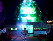 Raw2May-2005-16