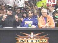 4-19-99 Nitro 35
