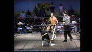 4.19.93 ECW Hardcore TV.00021