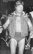 Dick Slater 6