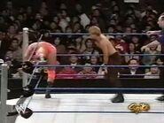 February 12, 2005 WWE Velocity.00010