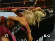 January 14, 2008 Monday Night RAW.00007