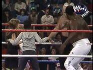 November 9, 1986 Wrestling Challenge.00004