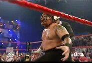 September 25, 2006 Monday Night RAW.00010