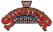 Survivorseries89-90-93