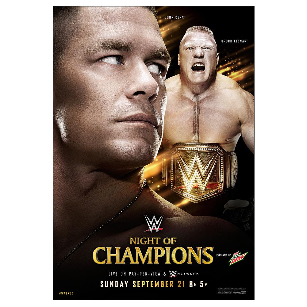 Image - WWE Night Of Champions 2014 Poster.jpg