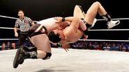 5-18-14 WWE 3
