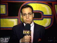 5-2-95 ECW Hardcore TV 3