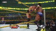 May 18, 2010 NXT.00006
