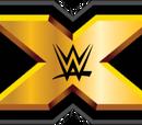 NXT TakeOver: Orlando