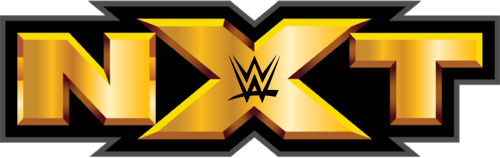 Image result for nxt transparent