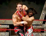 Raw-18-11-2007.2