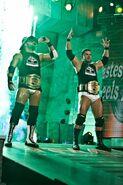 TNA Victory Road 2011.42