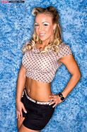 Taylor Wilde 19