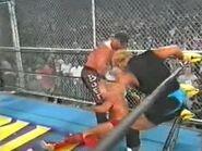 Fall Brawl 1997.00047