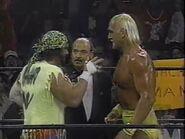 January 1, 1996 Monday Nitro.00022