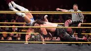NXT 11-2-16 20