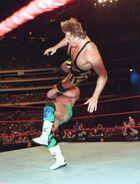 Raw 2-13-99 14