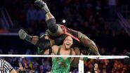 WrestleMania XXIX.17
