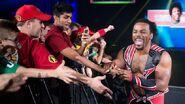 11-9-14 WWE 2