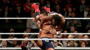 11.23.16 NXT.2
