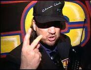 4-4-95 ECW Hardcore TV 17