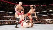 6-27-16 Raw 51