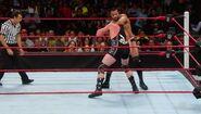 8.11.16 WWE Superstars.00005