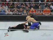 April 22, 2008 ECW.00003