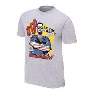 Big Bossman Shirt 1