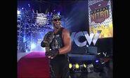 Monday Night Wars (Legends of Wrestling).00009