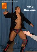 Mike Rollins 2