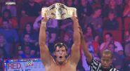 WWESUPERSTARS 102711 12