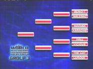 11-1-99 Nitro 6