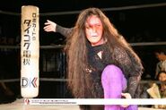Devil Masami 2