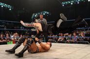 Impact Wrestling 4-17-14 3