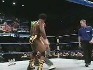 May 14, 2005 WWE Velocity.00019