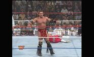 Royal Rumble 1995.00020