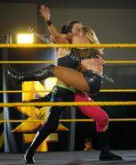 4-3-15 NXT 1